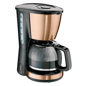 IDEENWELT Kaffeemaschine