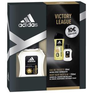 adidas Victory League Geschenkset