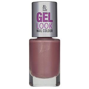 RdeL Young Gel-Look Nail 42 understatement