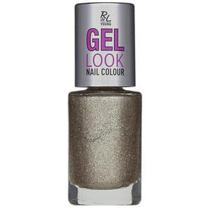 RdeL Young Gel-Look Nail 36 liquid gold