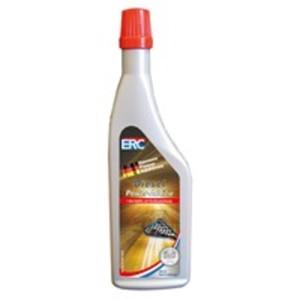 ERC Diesel Power-Additiv mit Kälteschutz, 200 ml