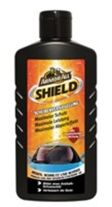 Armor All Shield Scheibenversiegelung 200 ml