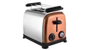 KALORIK Design-Toaster TKG To 1050 Co