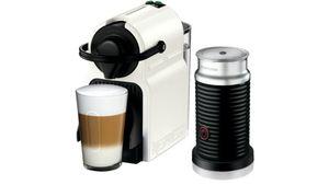 KRUPS Nespresso Inissia XN 1011
