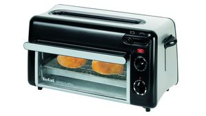 Tefal Toaster Toast n'Grill A12