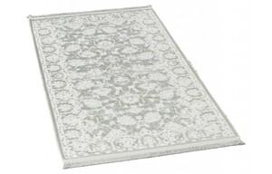 Teppich Velvet ca. 80 x 150 cm mint