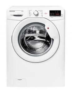 Hoover Link Frontlader-Waschmaschine HL 14102D3-S
