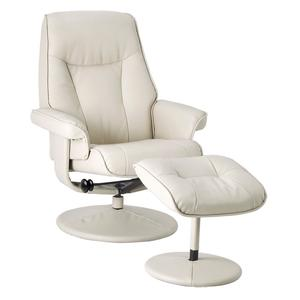 Alpha Techno Massagesessel 2041 beige