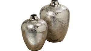 Müller Vase Detroit ca. 24 cm