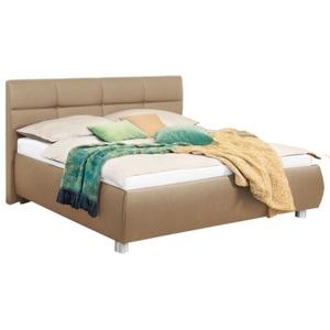 Betten Angebote Von Möbel Boss