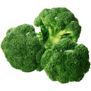 REWE Regional Broccoli