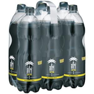 Afri Cola 25 6x1l