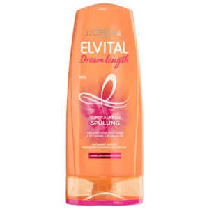 L'Oréal Paris Elvital Dream Length Spülung 250ml