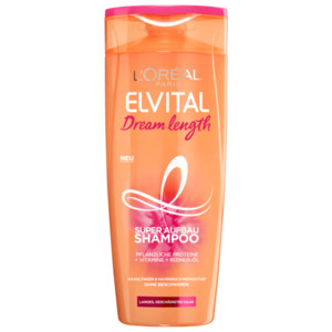 L'Oréal Paris Elvital Dream Length 300ml