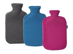 SENSIPLAST® Wärmflasche