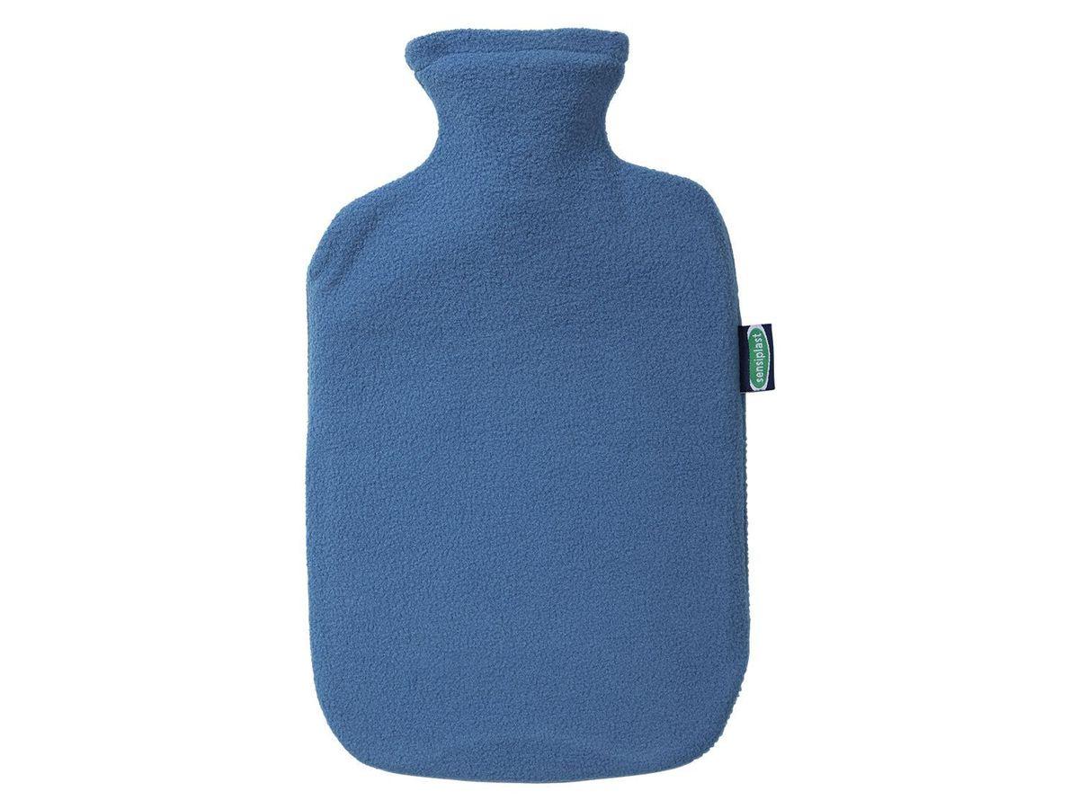 Bild 2 von SENSIPLAST® Wärmflasche