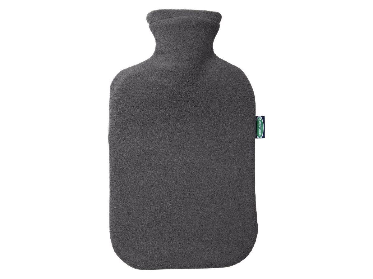 Bild 4 von SENSIPLAST® Wärmflasche