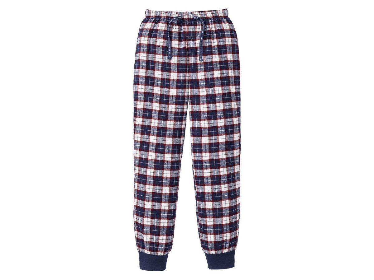 Bild 5 von PEPPERTS® Kinder Jungen Pyjama
