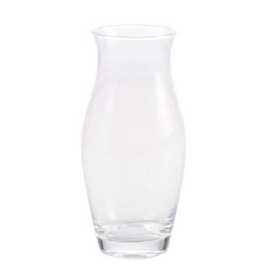 montana Glas Vase ''Bloom'' 19 cm