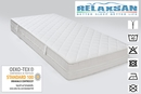 Bild 1 von Relaxsan Ortho Vital Komfort Matratze, ca. 90 x 200 cm, H3