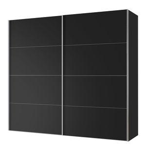 Schwebetürenschrank Four You - 200 cm (2-türig), Express Möbel