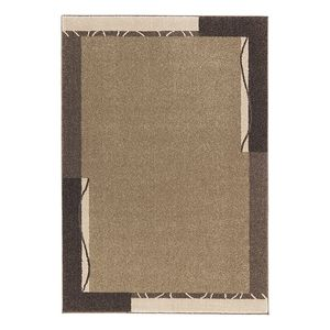Teppich Samoa IV - Haselnuss - 160 x 230 cm, Astra