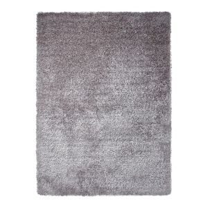 Teppich New Glamour- Silbergrau - 200 cm x 300 cm, Esprit Home