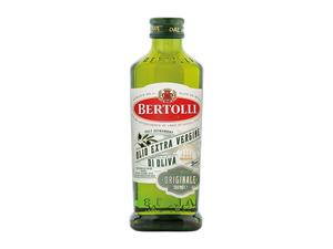 Bertolli Olivenöl Extra Vergine