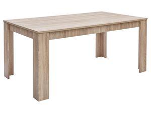 Tisch Angebote Von Lidl