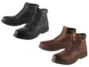 LIVERGY® Herren Boots