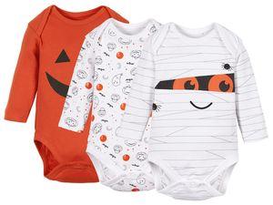 Baby Halloween-Body