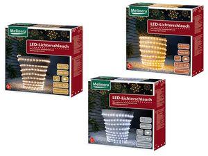 MELINERA® LED-Lichterschlauch