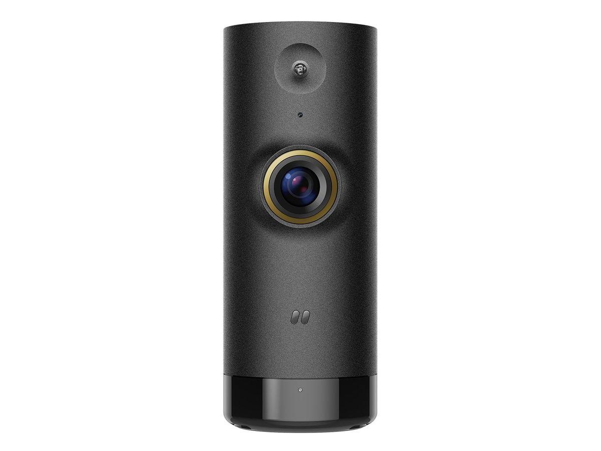 Bild 2 von D-Link DCS-P6000LH WLAN IP Überwachungskamera