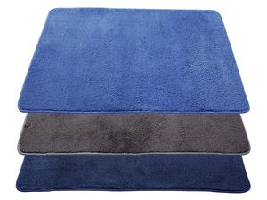 MIOMARE® Bad-Teppich, 60 x 90 cm