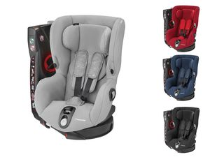 Maxi-Cosi Kinderautositz Axiss Nomad