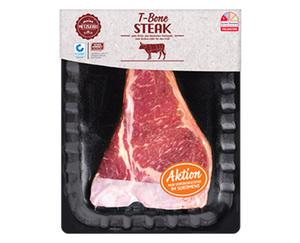meineMETZGEREI T-Bone-Steak