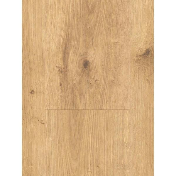 Parador Designboden Modular One Eiche Pure Natur Holzstruktur