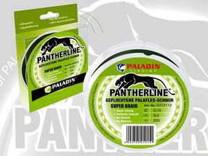 PALADIN® Angelschnur Palaflex Pantherline®