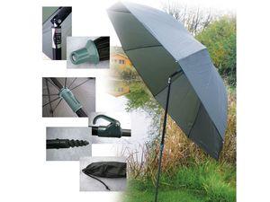 PALADIN® Wetterschutz Twin Schirm