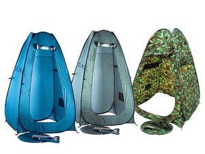 PALADIN® Wetterschutz POP UP - Zelt