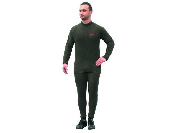 PALADIN® Angelbekleidung Premium Fleece Unterwäsche