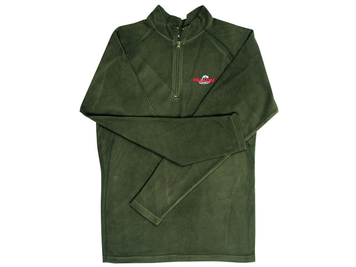 Bild 2 von PALADIN® Angelbekleidung Premium Fleece Unterwäsche