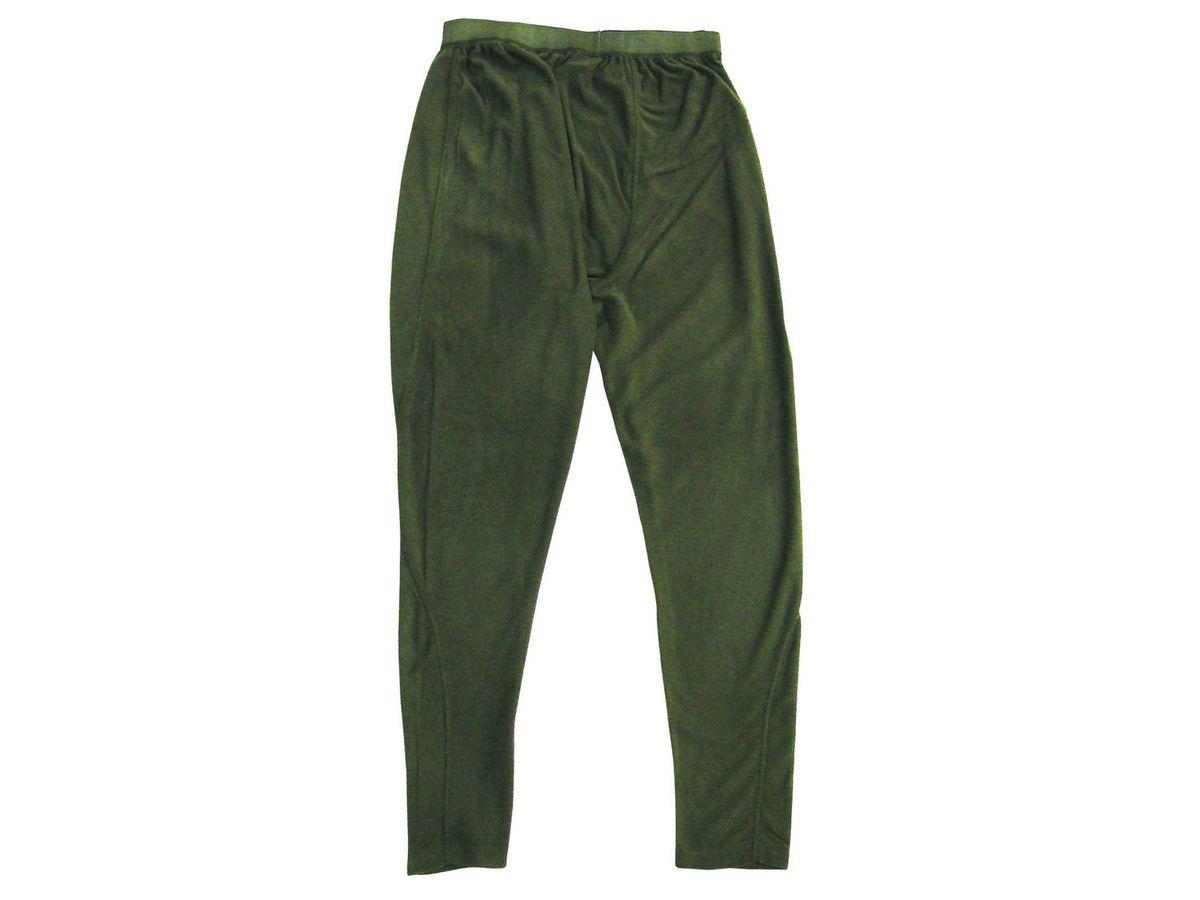 Bild 3 von PALADIN® Angelbekleidung Premium Fleece Unterwäsche