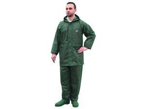 PALADIN® Angelbekleidung Premium Regenanzug