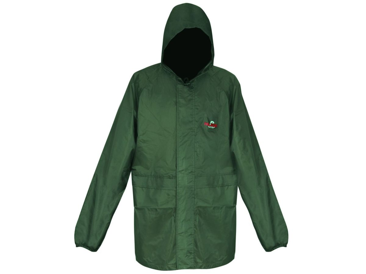 Bild 2 von PALADIN® Angelbekleidung Premium Regenanzug