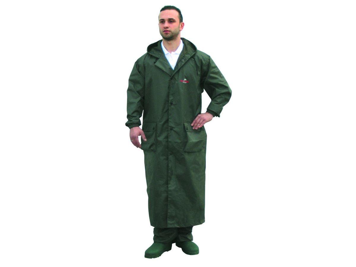 Bild 1 von PALADIN® Angelbekleidung Premium Regenmantel