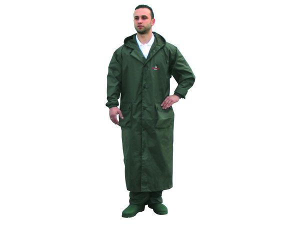 PALADIN® Angelbekleidung Premium Regenmantel