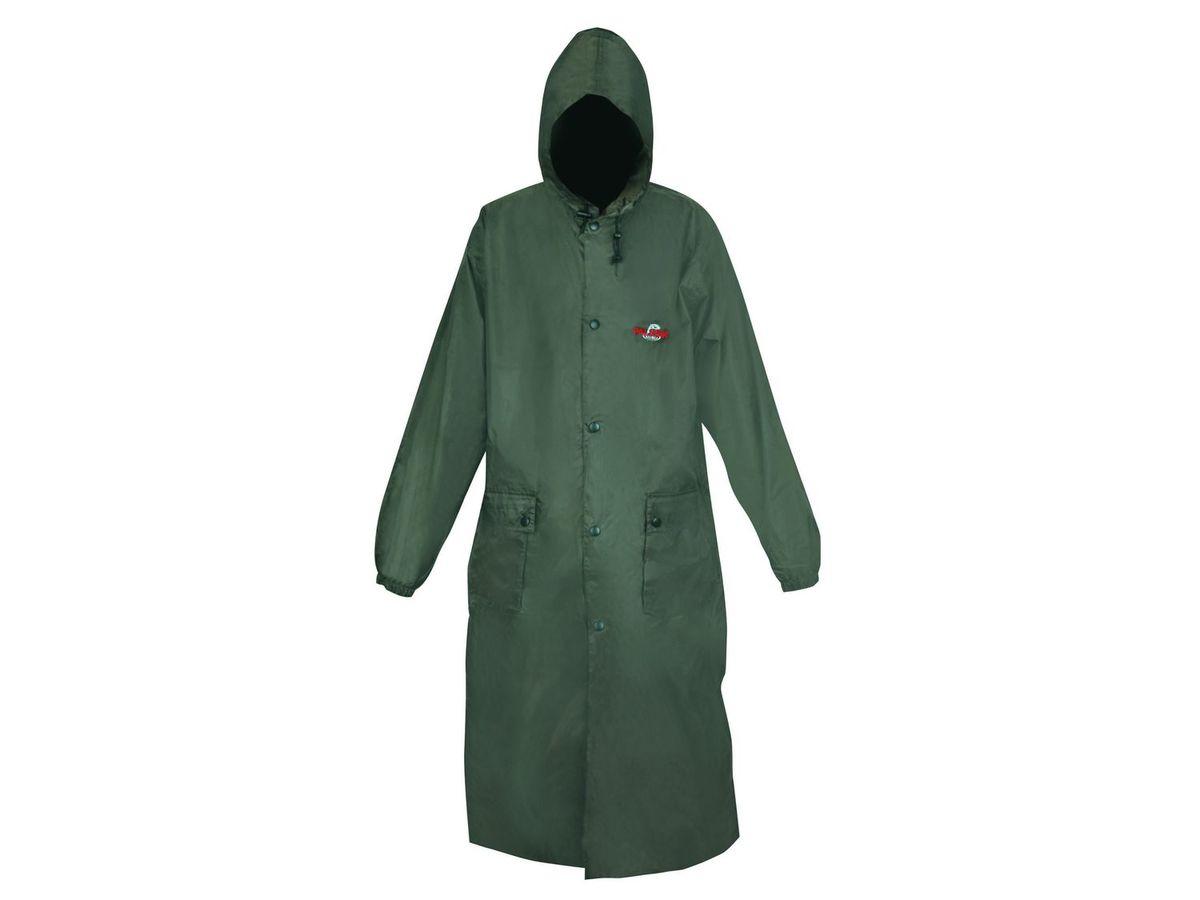 Bild 2 von PALADIN® Angelbekleidung Premium Regenmantel