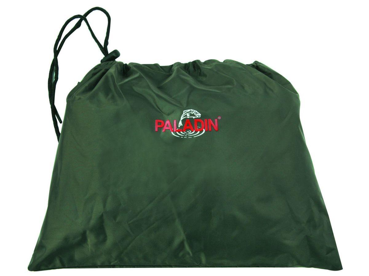 Bild 3 von PALADIN® Angelbekleidung Premium Regenmantel