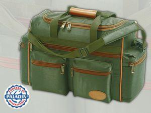 PALADIN® Angeltasche System - Tasche Deluxe